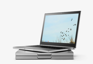 chromebook-pixel-2015