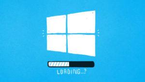 stop windows to upgrade itself to windows 10