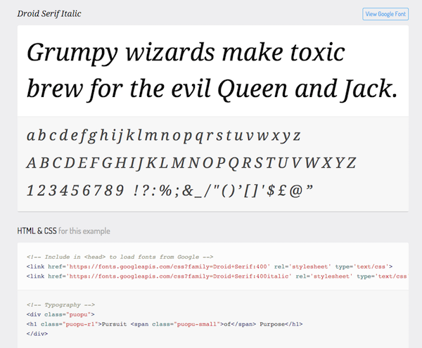 https://tobiasahlin.com/typesource/ example