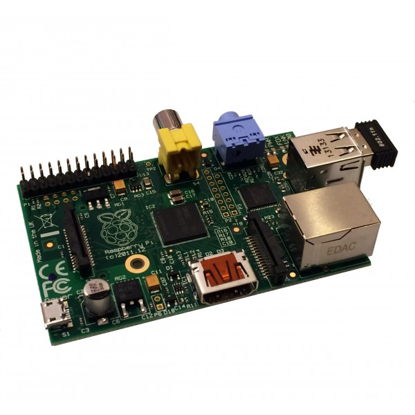raspberry-pi-wifi-dongle