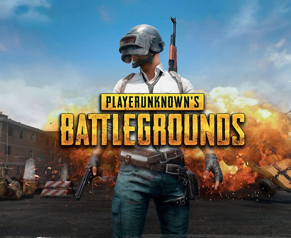 Boost FPS For PUBG - PLAYERUNKNOWN'S BATTLEGROUNDS PC