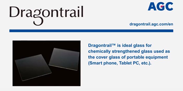 dragontrail glass for google pixel 3a family