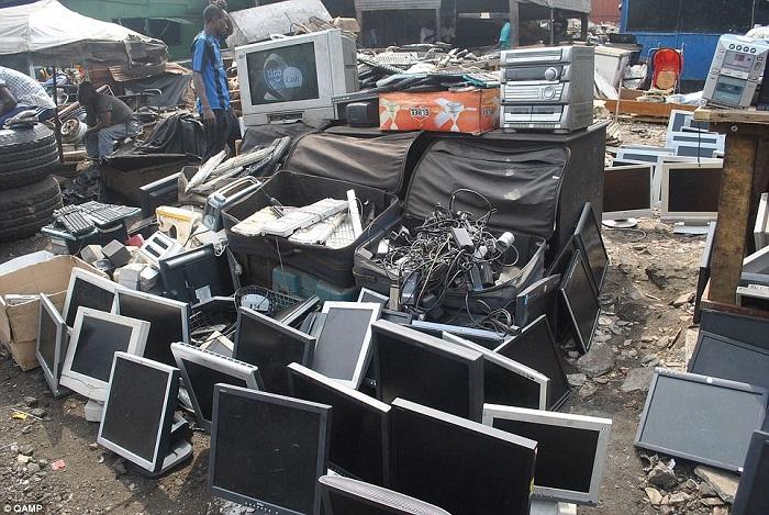 PC graveyard