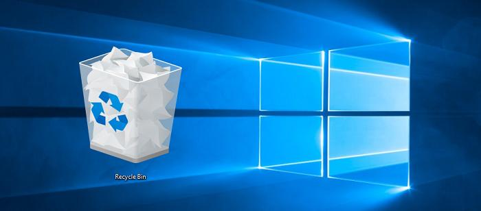 Windows-10-recycle-bin-logo-banner