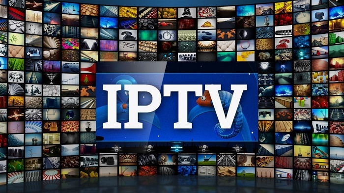 Best Free IPTV Links Playlists And How To Watch Live TV Anywhere