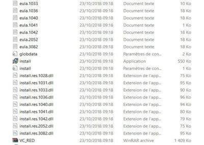 install.res.1028.dll