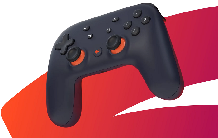 stadia pro better than gaming pc