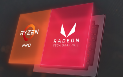 Upcoming AMD Mobile GPU Renoir Specifications And UserBench Leaked