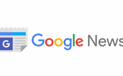 Google To Push Full Dark Theme & Thumbs Up And Down Feature For Google News